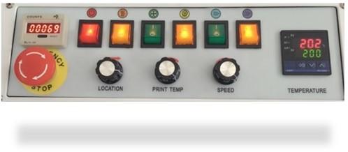 PS1080VGP-7